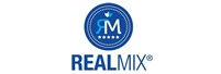 real-mix